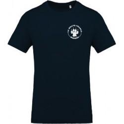 Tee-shirt membre