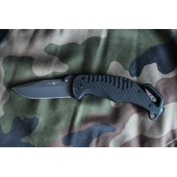Couteau de sécurité lame...