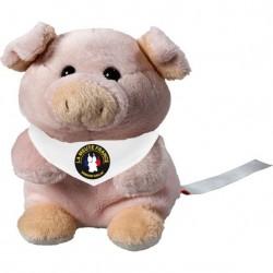Petit Cochon Primum